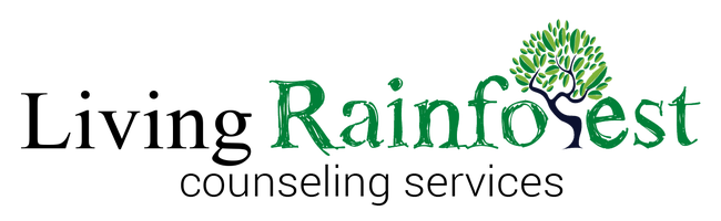 Living Rain Forest | Counseling Services